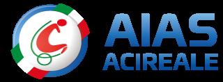 A.I.A.S. Acireale